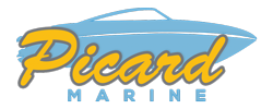 Picard marine